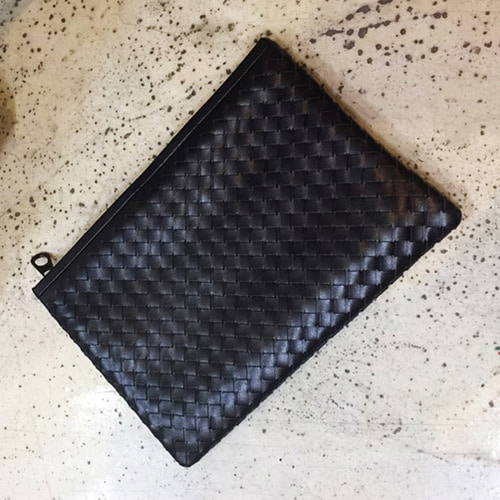 Vottega st medium Clutch bag